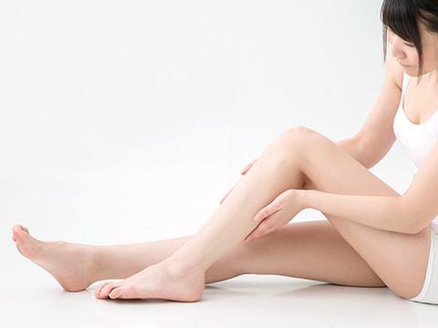 家庭用脱毛器は肌トラブルのリスクが高い