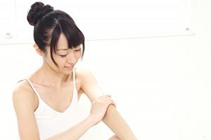 医療脱毛の保湿前後はお肌の保湿がおすすめ